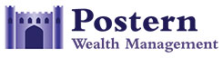 Postern Wealth Management